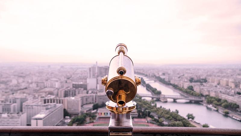 Quel est le rôle de l'Asset Manager en hôtellerie ? Part I.