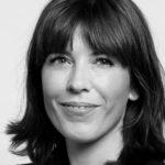 Hélène Daher